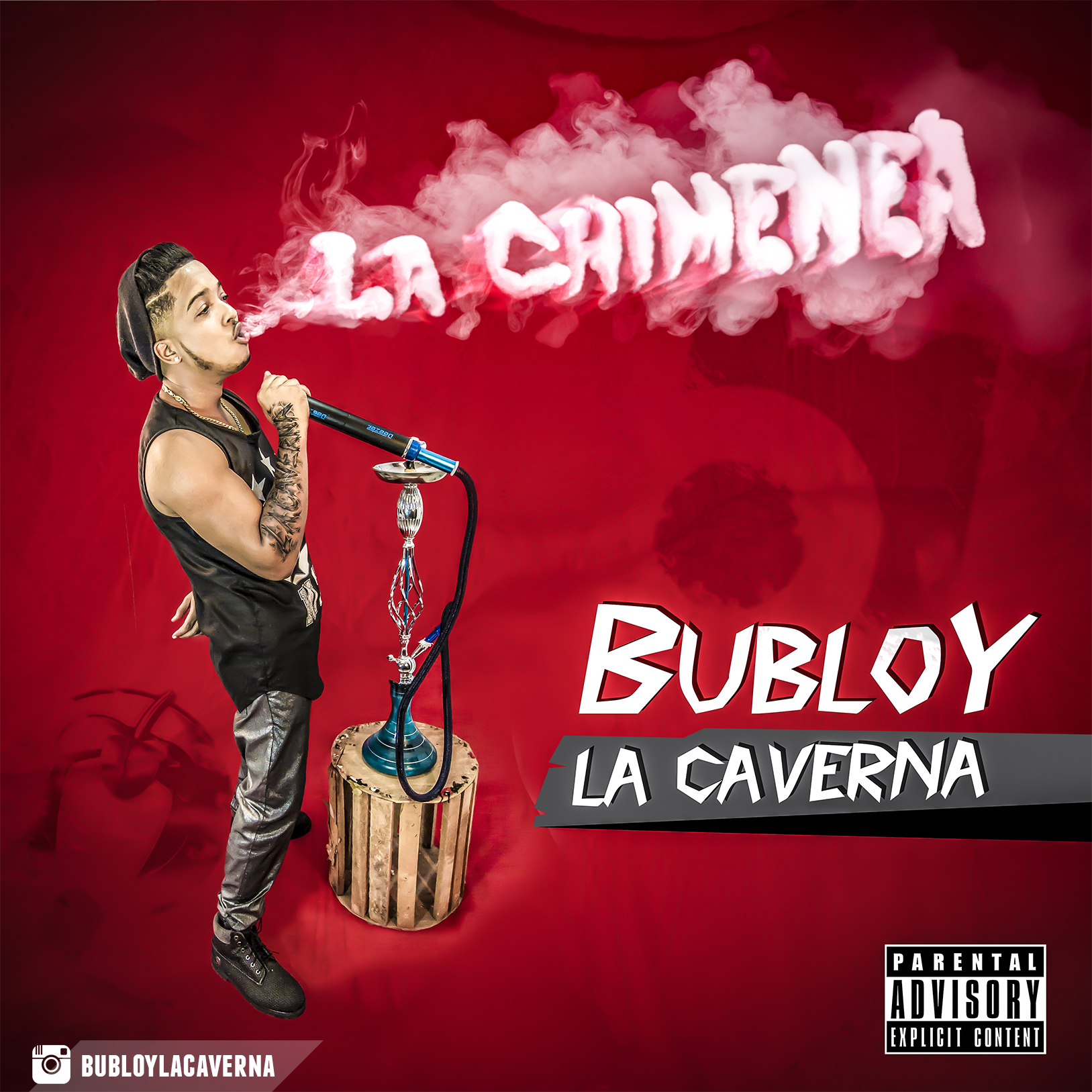 Bubloy