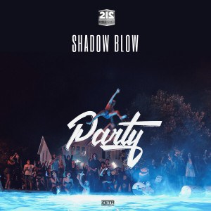 Shadow Blow – El Party