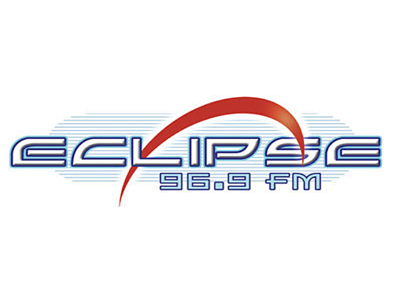 eclipse 96.9